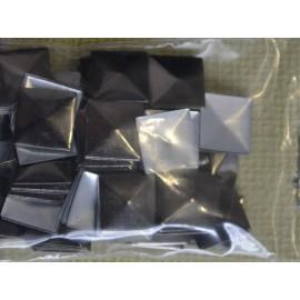 Камни клеевые матал №1 (0.2 килограмма)