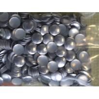 Камни клеевые матал №2 (0.2 килограмма)