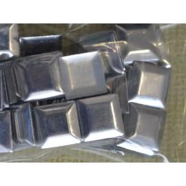 Камни клеевые матал №4 (0.2 килограмма)