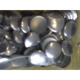 Камни клеевые матал №6 (0.2 килограмма)