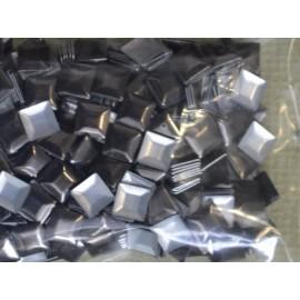 Камни клеевые матал №7 (0.2 килограмма)