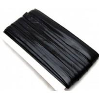 Бейка лак в мотке 10 мм (30 ярдов)