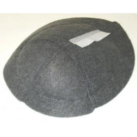 Плечевые накладки (подплечники) обтянутые реглан маленький 5180 (пары)