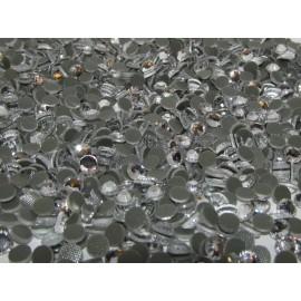 Стразы клеевые (камешки) ss6 (144000 штук)