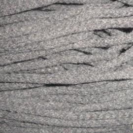 Шнур акрил 6 мм (100 метров)