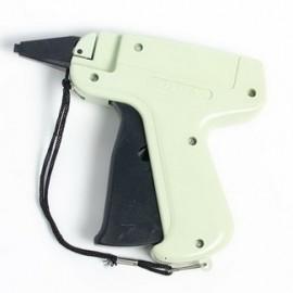 Пистолет для крепежа (Штука)