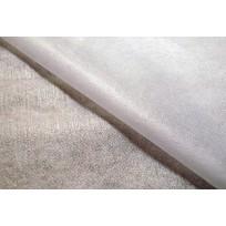 Флизелин для одежды точечный 65400 90см (200 метров)