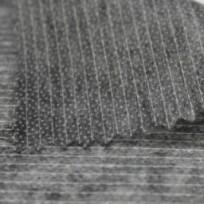 Флизелин нитепрошивной (200 метров)
