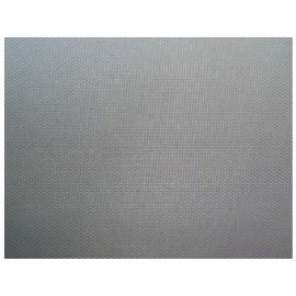Ткань сумочная 270Д серый (метр )