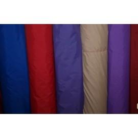 Ткань плащевка спорт (метр )