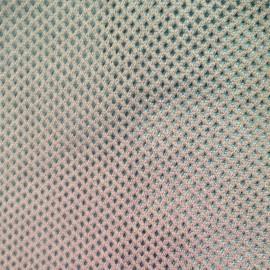 Сетка подкладочная серая (метр )