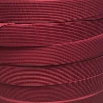 Тесьма окантовочная 23мм цветная (100 метров)