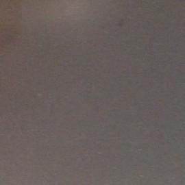 Лента светоотражающая 5см (100 метров)