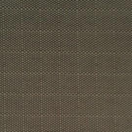 Ткань сумочная 600Д ПУ рип стоп хаки (50 метров)