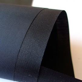 Ткань сумочная подкладка-перегородка 210Д (метр )