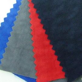 Ткань сумочная кринкл (жатка) (метр )