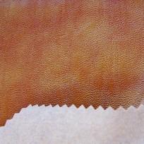 Ткань искусственная кожа Prada (метр )