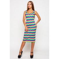 Платье женское Бриз PB089 (Штука)
