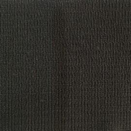 Довяз полотно полиеэстер 1,5м (Килограмм)
