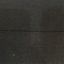 Полотно манжетное 1,5м  (Килограмм)