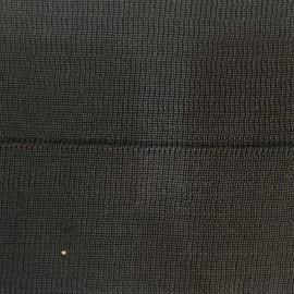 Довяз полотно манжетное 1,5м  (Килограмм)