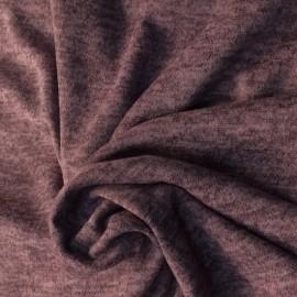 Ткань трикотаж ангора софт фрез (метр )