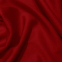 Ткань трикотаж микродайвинг красный (метр )