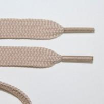 Шнурок 1,5м 10мм (50 пар)