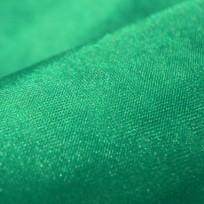 Ткань фатин средней жесткости бирюза  (метр )