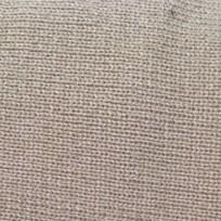 Довяз ластик 1 нитка 60см бежевый (Килограмм)