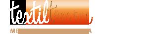 TextilTex этикетки фирменного стиля, фурнитура